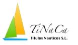 Titulos Nauticos | Practicas PER | Cursos PER